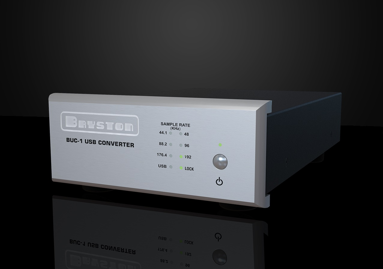 linkhd-usb-converter-buc-1