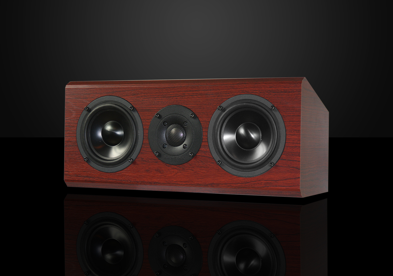 link-hd-bryston-speakers-center-channel