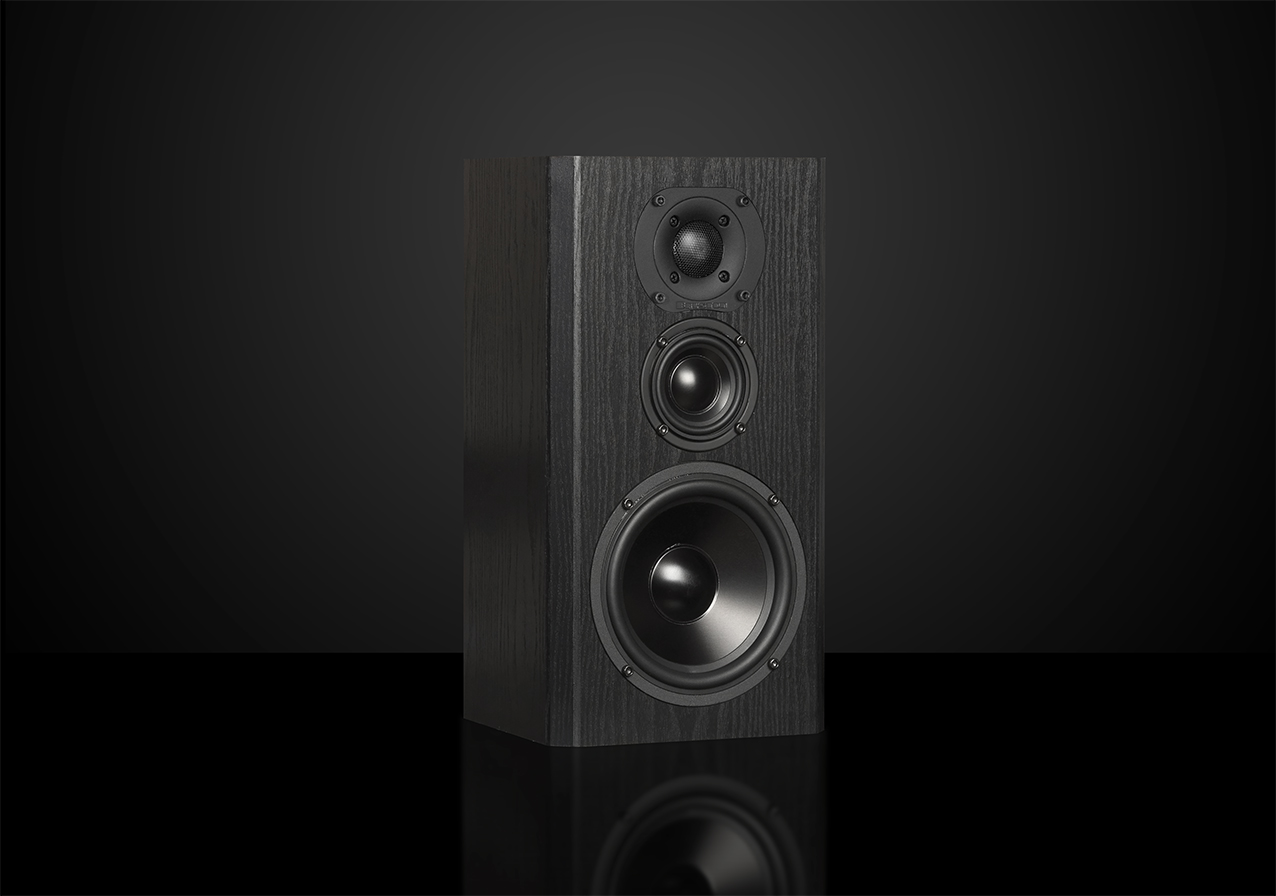 link-hd-bryston-speakers-compact