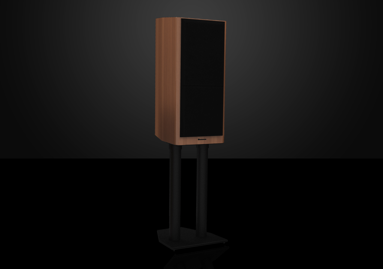 link-hd-bryston-speakers-compact_mini-t-1