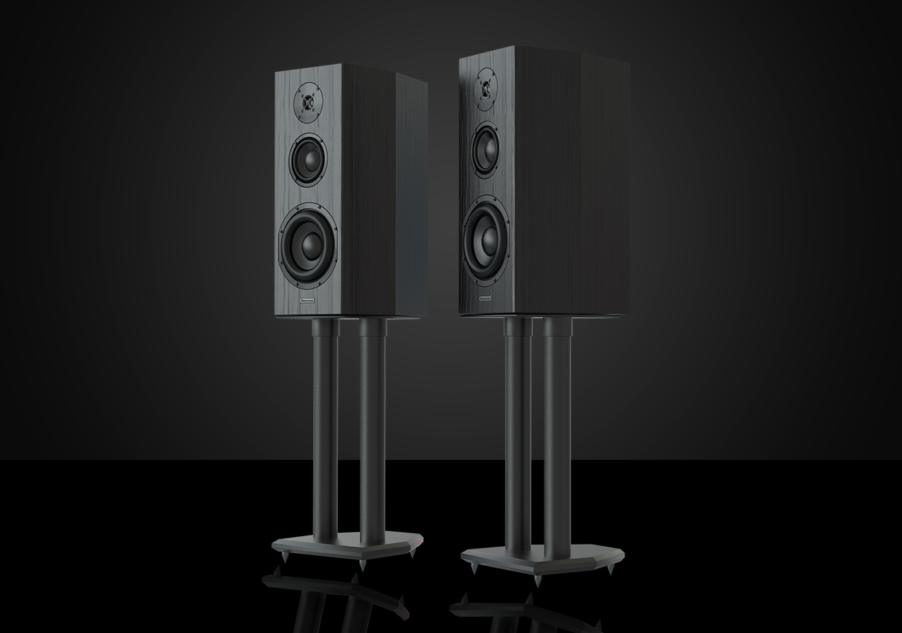 link-hd-bryston-speakers-compact_mini-t-2
