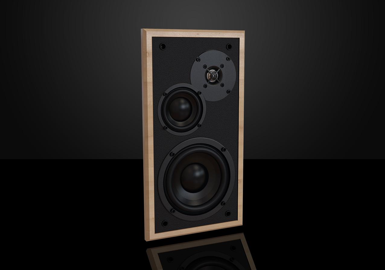 link-hd-bryston-speakers-in-wall