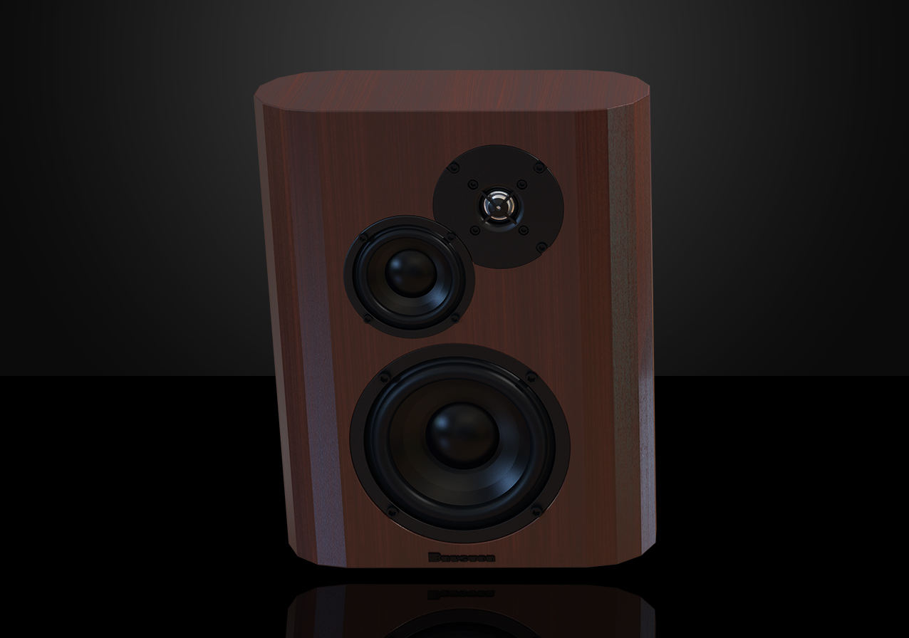 link-hd-bryston-speakers-on-wall-1