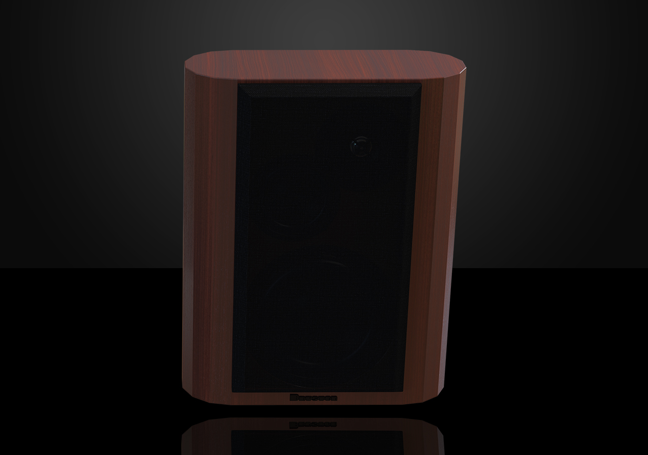 link-hd-bryston-speakers-on-wall-2
