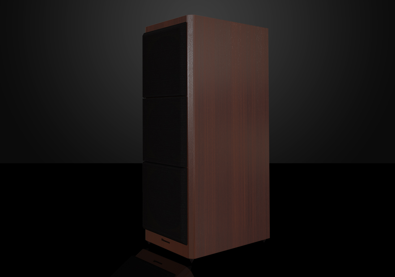 link-hd-bryston-speakers-subwoofer-T1