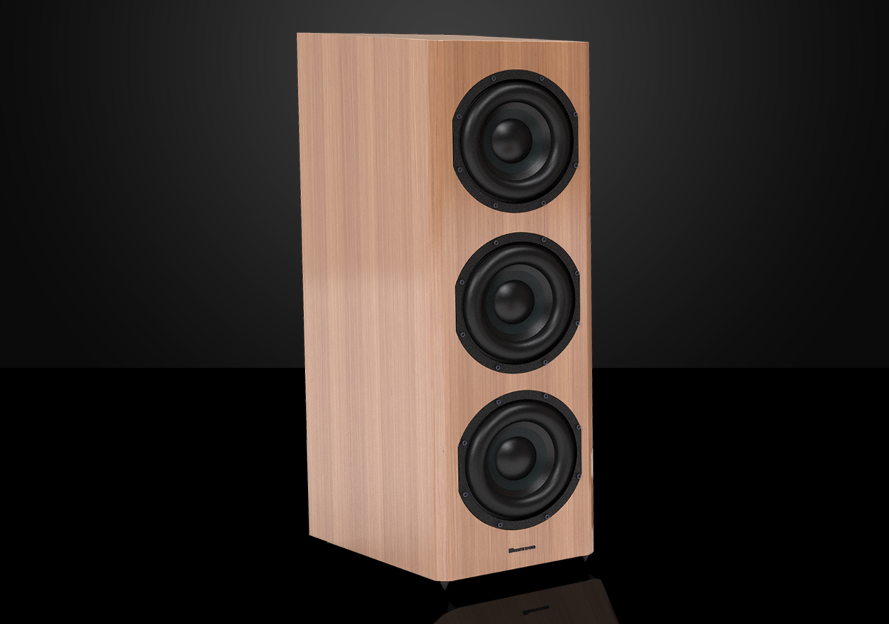 link-hd-bryston-speakers-subwoofer-T2
