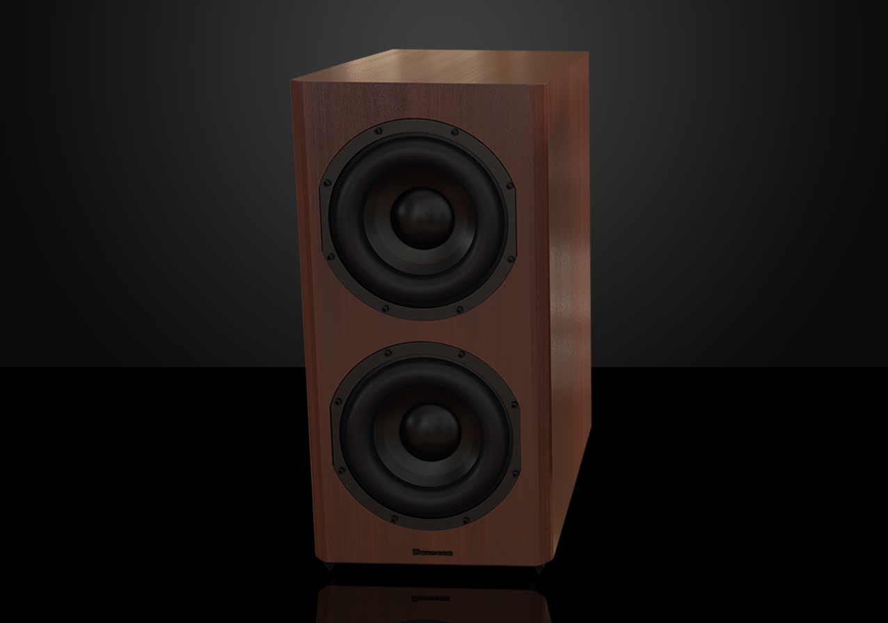 link-hd-bryston-speakers-subwoofer-miniT2
