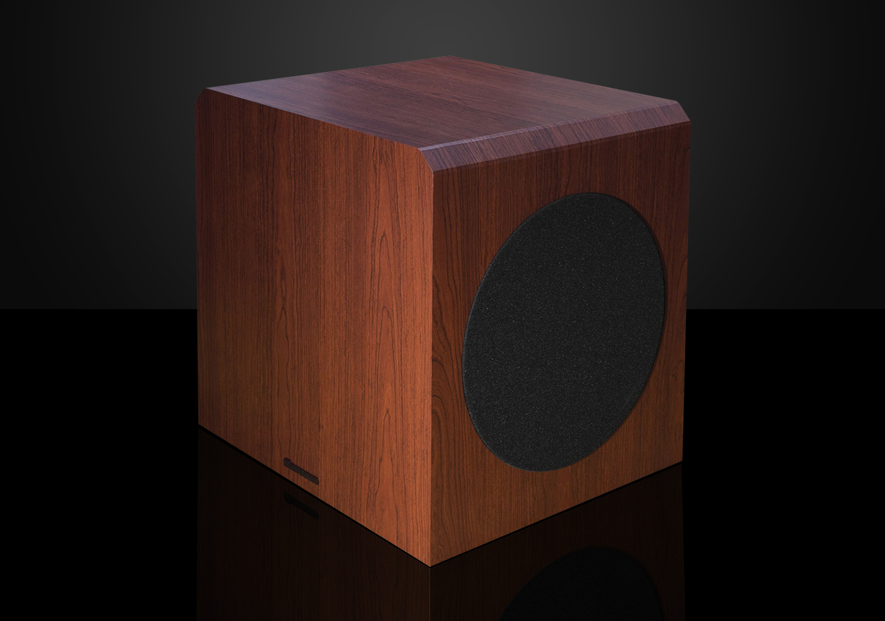 link-hd-bryston-speakers-subwoofer
