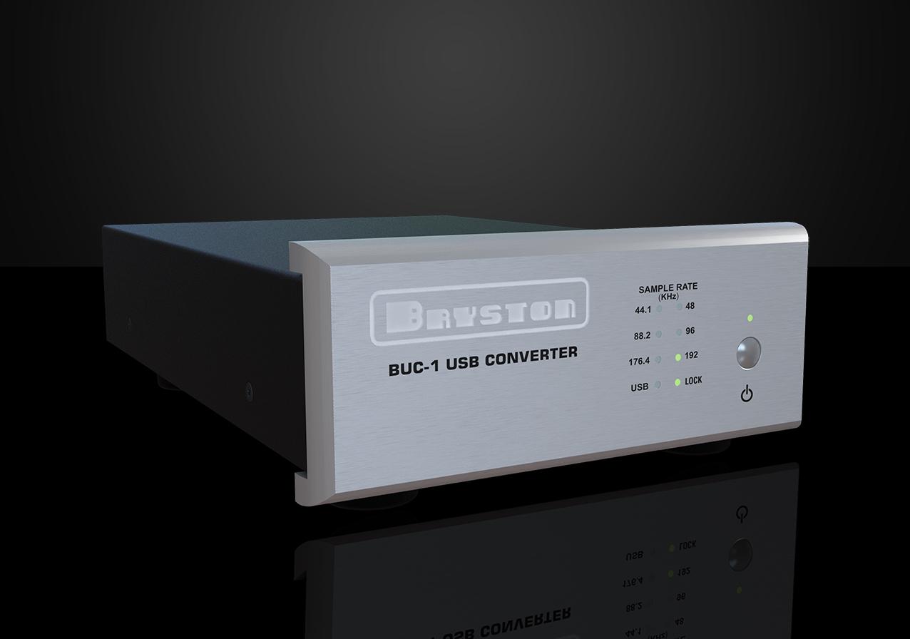 linkhd-usb-converter-buc-1-2