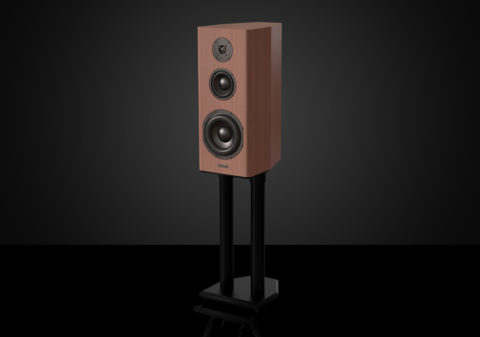 link-hd-bryston-speakers-compact_mini-t