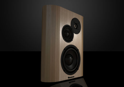 link-hd-bryston-speakers-on-wall